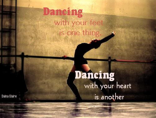 quotes about hip hop dance - photo #24