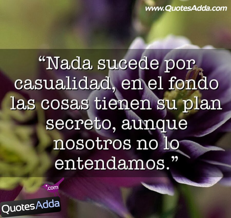 Love Quotes In Spanish: Sad Quotes In Spanish. QuotesGram
