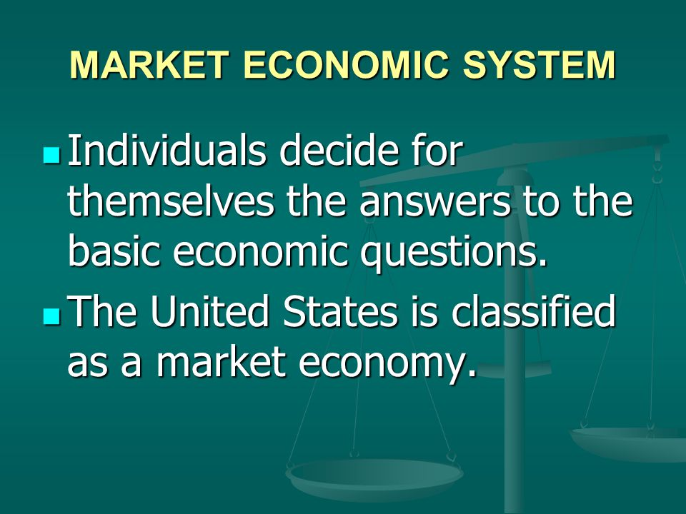 Quotes About The Economy: Economic System Quotes. QuotesGram