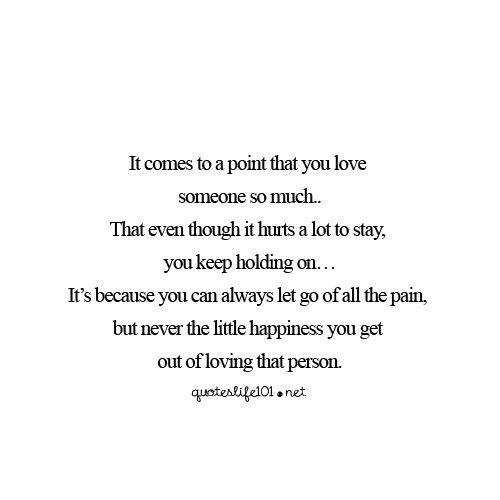 Deep Sad Quotes Quotesgram: Long Deep Quotes About Life. QuotesGram