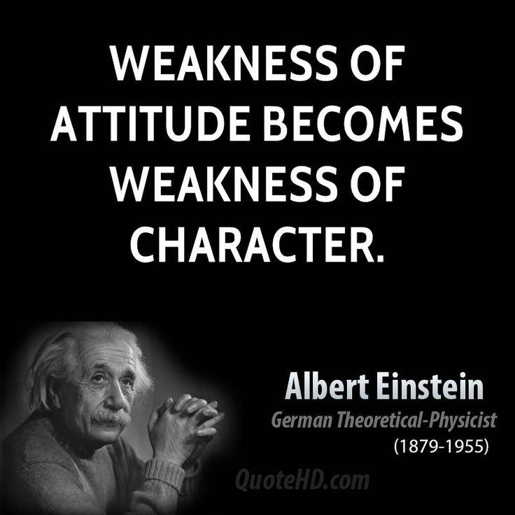 Psychedelic Albert Einstein Quotes. QuotesGram
