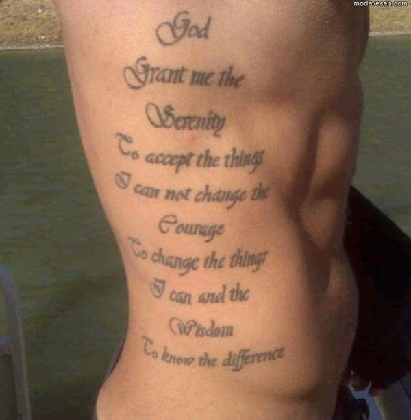 Women Strength Quotes Tattoos Quotesgram: Give Me Strength Quotes Tattoos. QuotesGram