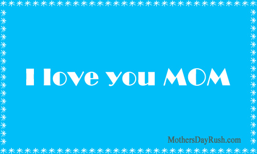 I Love You Mom Quotes In Spanish : 1473342915-I-love-you-mom-happy-mothers-day.jpg