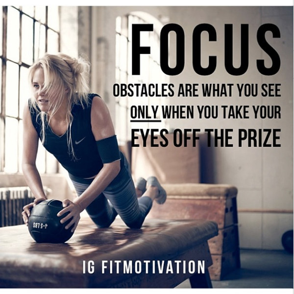 Get Inspired With These Motivational Workout Quotes: Instagram Fitness Motivational Quotes. QuotesGram