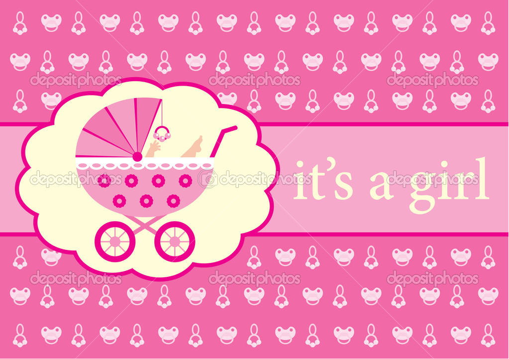 Baby Girl Coming Soon Quotes Quotesgram: Baby Girl Arrival Quotes. QuotesGram