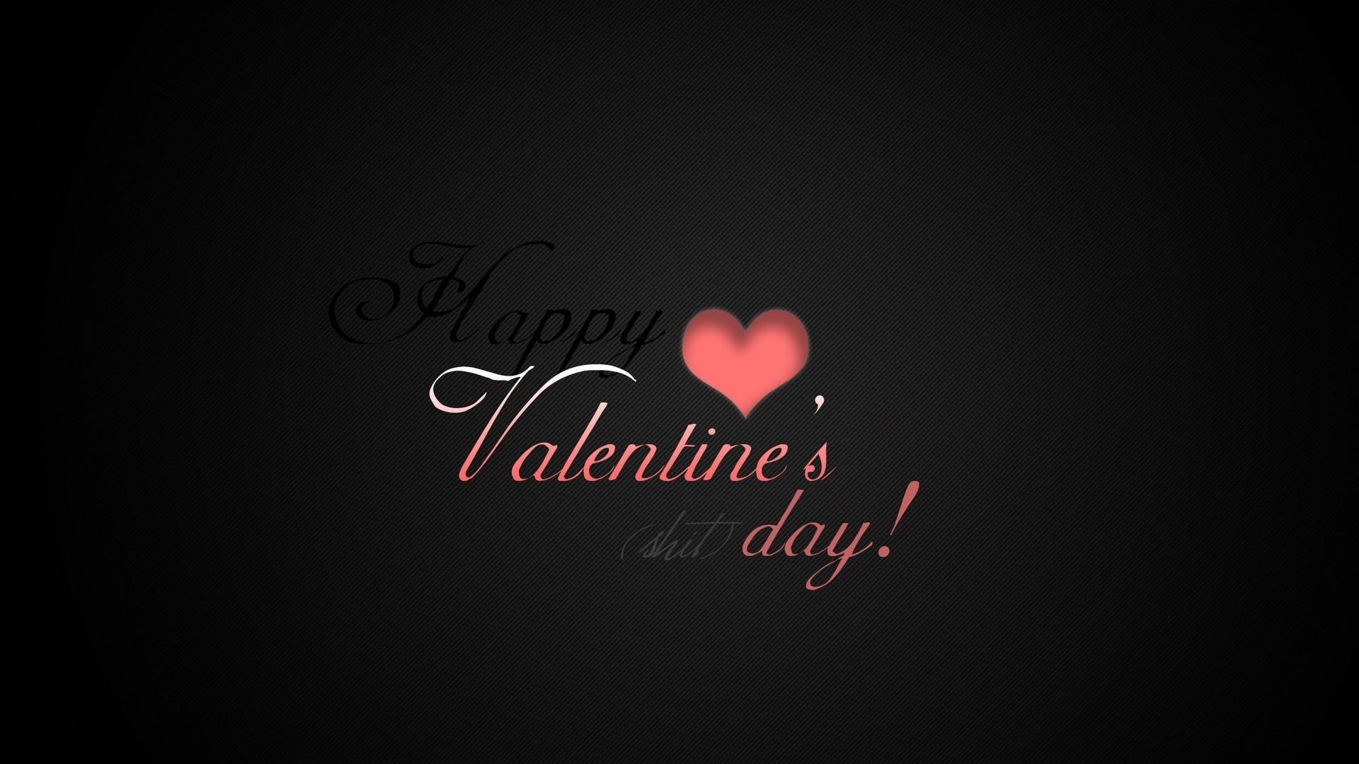 Happy Valentines Day Quotes. QuotesGram