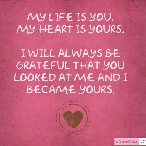 I Love You Funny Quotes For Her Quotesgram: Funny Bisaya Quotes. QuotesGram
