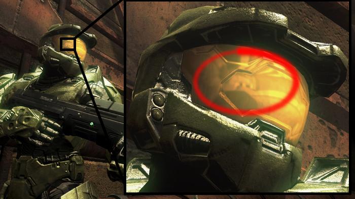 Halo 4 Quotes Quotesgram: Halo 4 Master Chief Quotes. QuotesGram