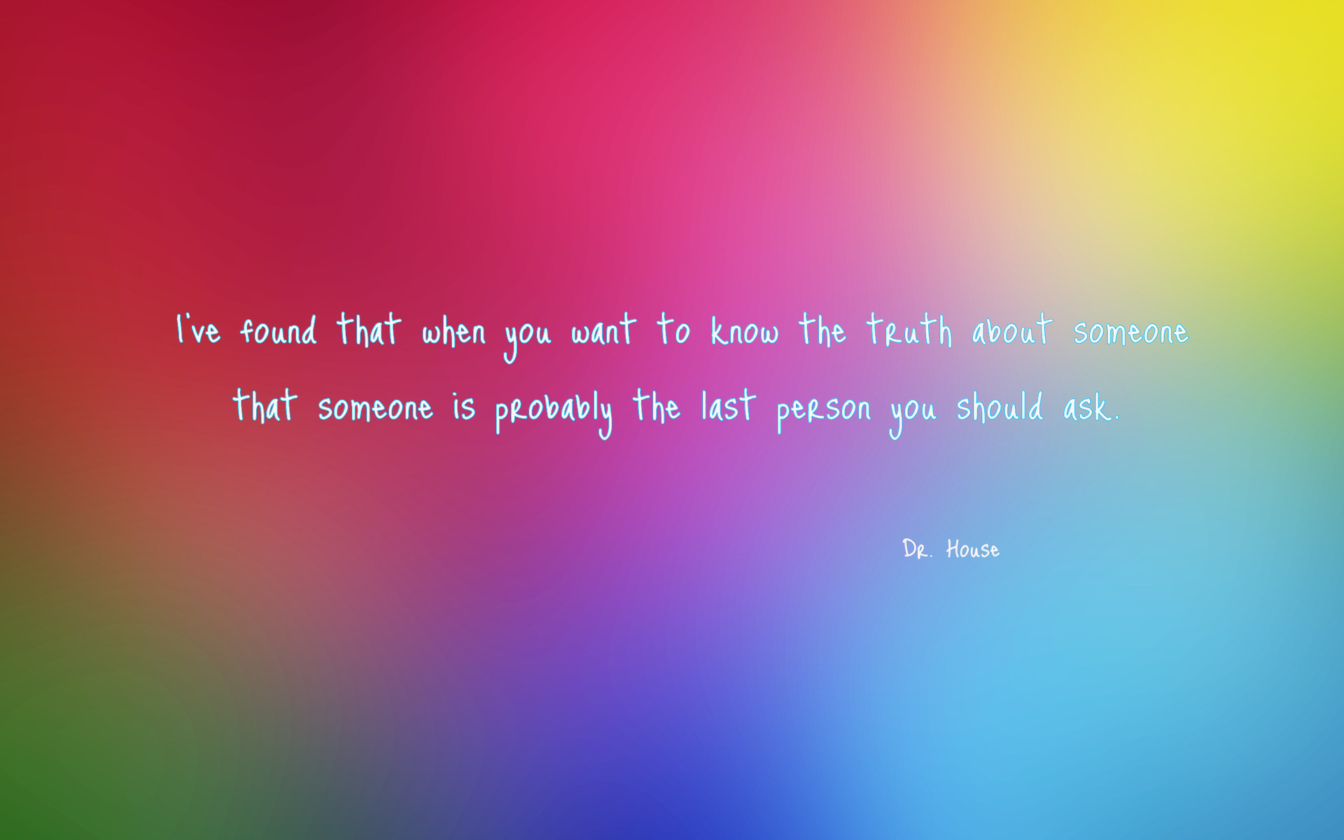 life quotes backgrounds quotesgram