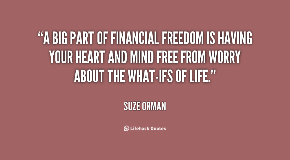 Funny Finance Quotes. QuotesGram