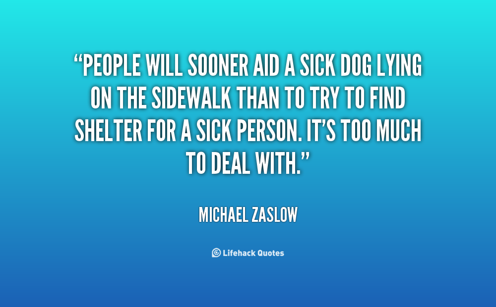 inspirational quotes on sick dogs quotesgram