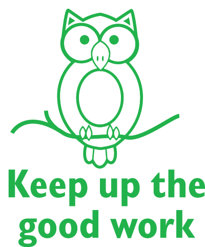 Keep Up The Good Work Quotes. QuotesGram