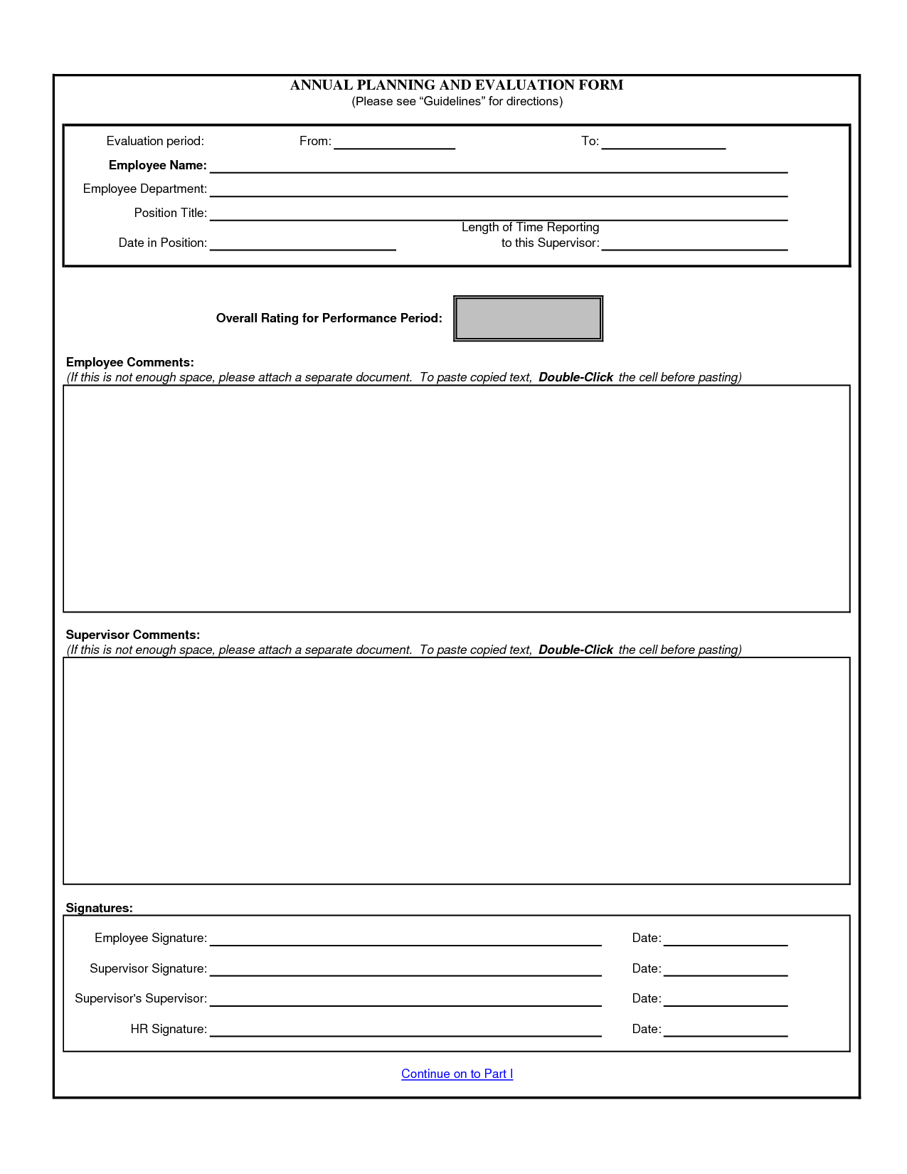 897806186-70537993 Examples Of Employee Coaching Forms on risk management form example, change management form example, project management form example, performance appraisal form example,