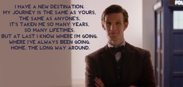 goodbye quotes funny doctor quotesgram