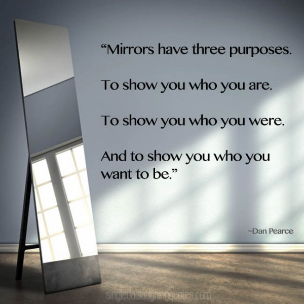 Quotes about mirrors quotesgram for Mirror 600 x 600
