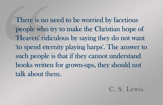 Ray Lewis Quotes About Leadership: Cs Lewis Leadership Quotes. QuotesGram