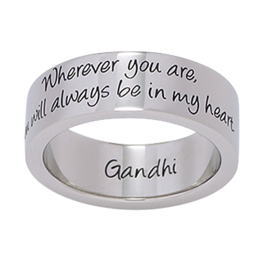 Wedding Ring This With Quotes. QuotesGram