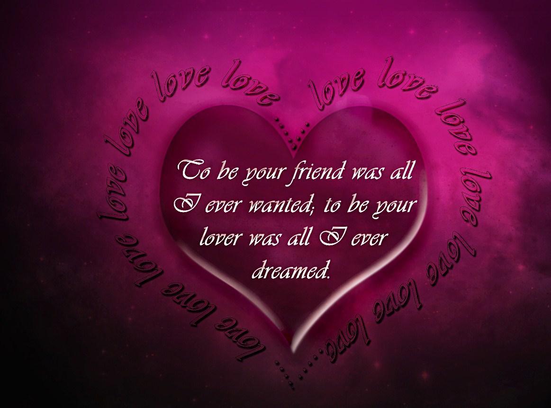 Sexy Valentine Quotes. QuotesGram