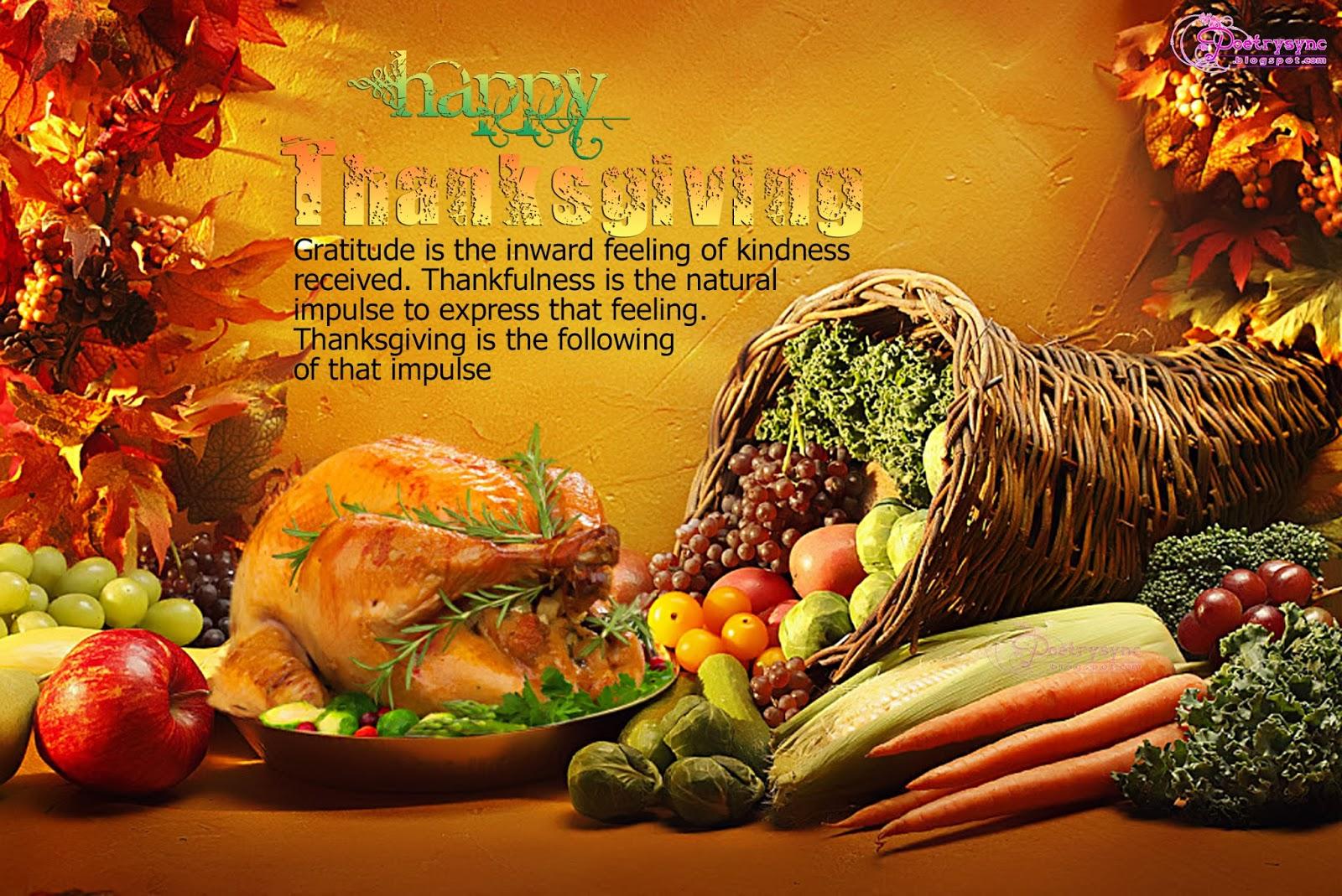 Happy Thanksgiving Religious Quotes. QuotesGram