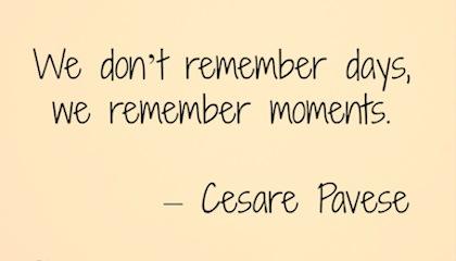 memories friends quotes quotesgram