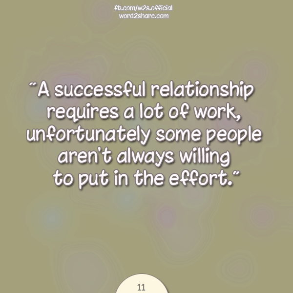 Quotes About Love Relationships: Successful Relationship Quotes. QuotesGram