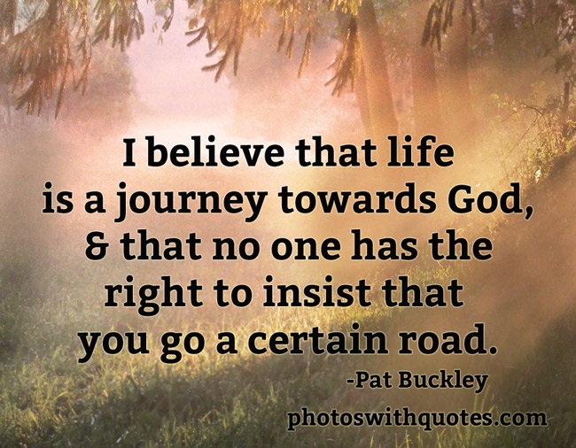 god quotes about life quotesgram