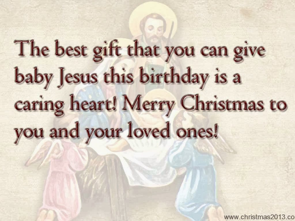 Christmas List Quotes Quotesgram: Best Christmas Quotes From Bible. QuotesGram