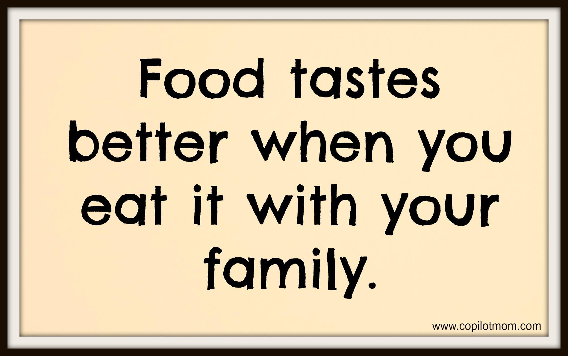 Humorous Cooking Quotes. QuotesGram