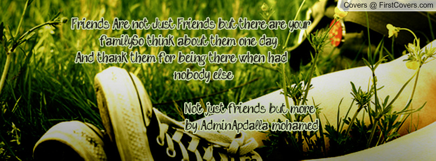 Quotes For Just Friend : Quotes about being just friends quotesgram