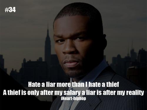 I Hate Thieves Quotes. QuotesGram