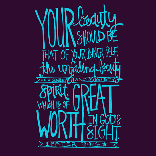 Beautiful Woman Quote Bible: Bible Quotes About Beauty Of A Woman. QuotesGram