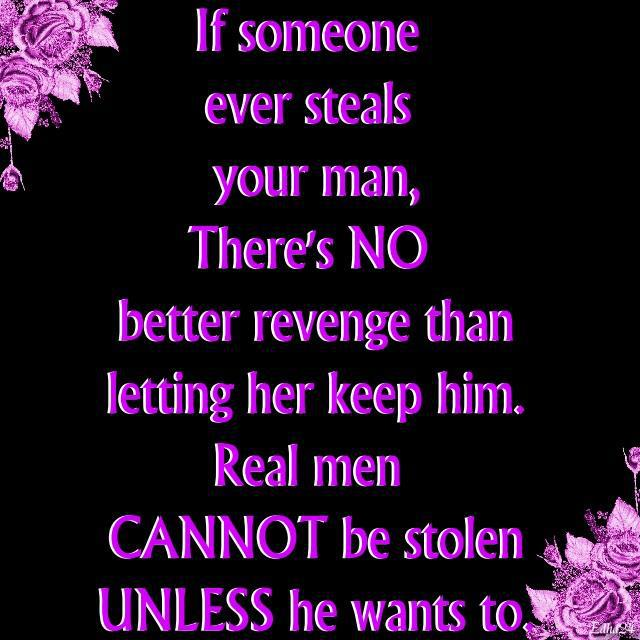 Quotes For Cheaters And Betrayals. QuotesGram
