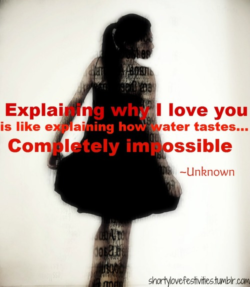 Confused Love Quotes: Feeling Confused Quotes. QuotesGram
