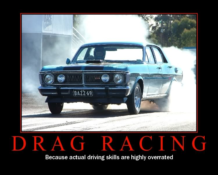 Drag Racing Motivational Quotes Quotesgram