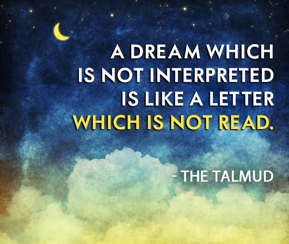 Best Quotes: Famous Talmud Quotes. QuotesGram