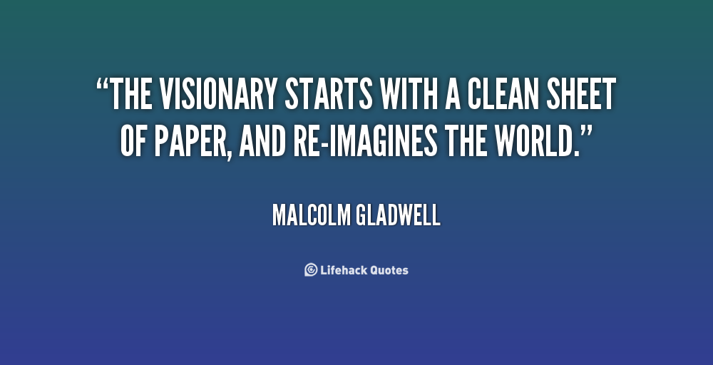 Image Result For Malcolm X Inspirational Quotes