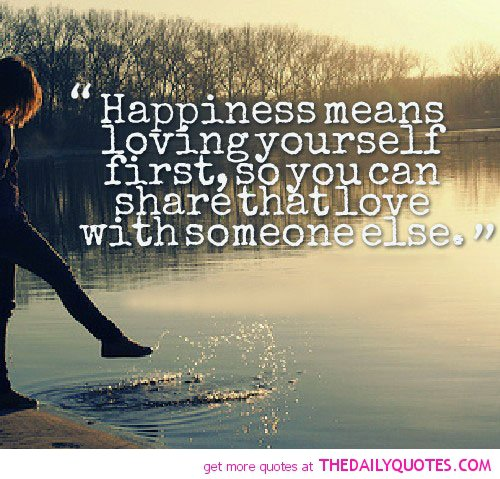 Inspirational Love Quotes For Him Quotesgram: Love Yourself Quotes Inspirational. QuotesGram