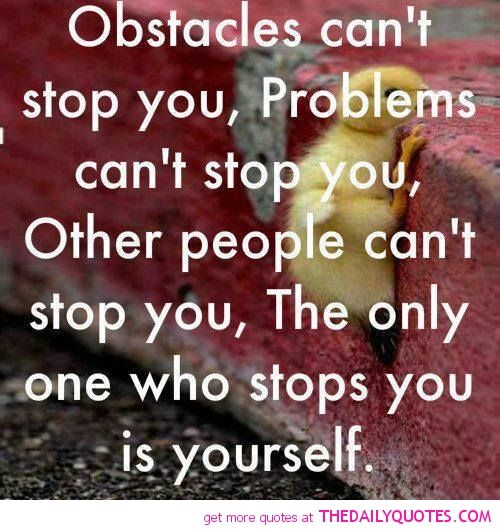 Quit Smoking Quotes: Can You Quit Smoking Quotes. QuotesGram