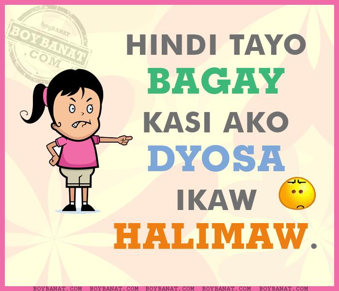 Quotes About Sorry Tagalog: Crush Quotes Tagalog Banat Sa. QuotesGram