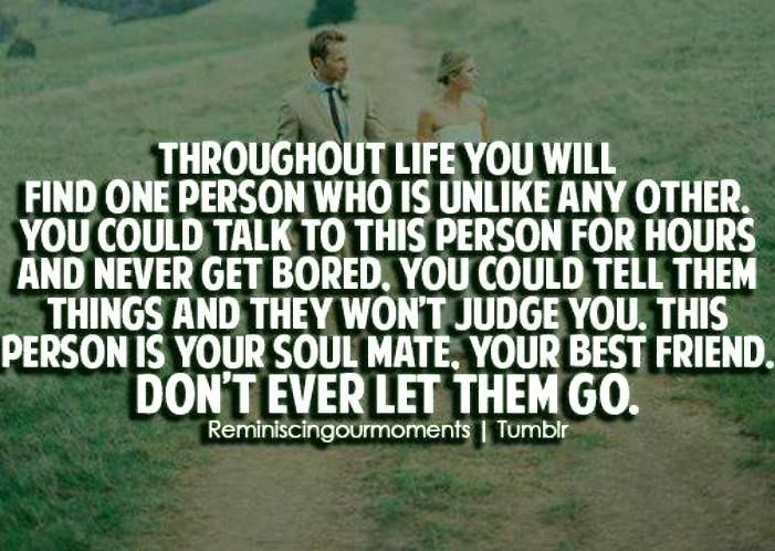 Pinterest Quotes About Finding Love