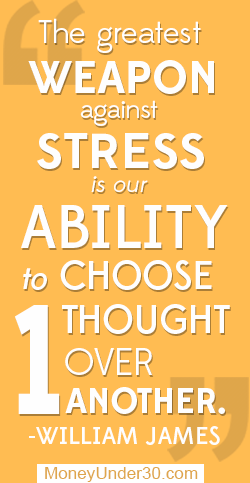 overcoming stress quotes quotesgram