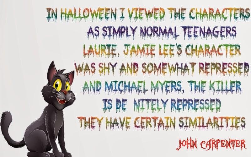 best funny halloween sayings - photo #26