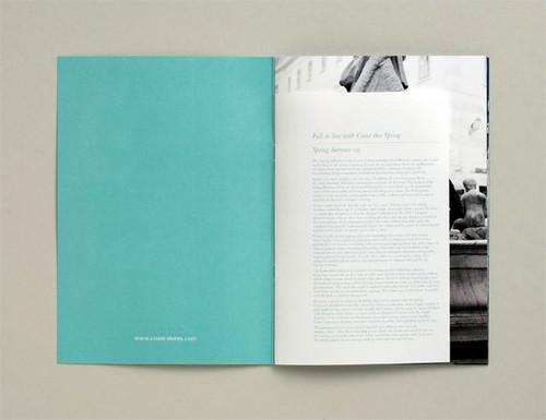 Layout Graphic Design Quotes Quotesgram