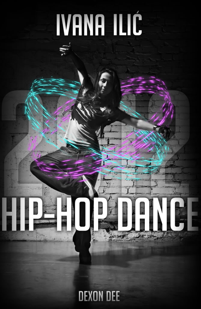 quotes about hip hop dance - photo #11