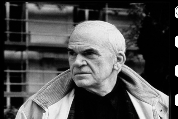 kundera other works Enjoy the best milan kundera quotes (page 2) at brainyquote quotations by milan kundera, czechoslovakian writer, born april 1, 1929 share with your friends.
