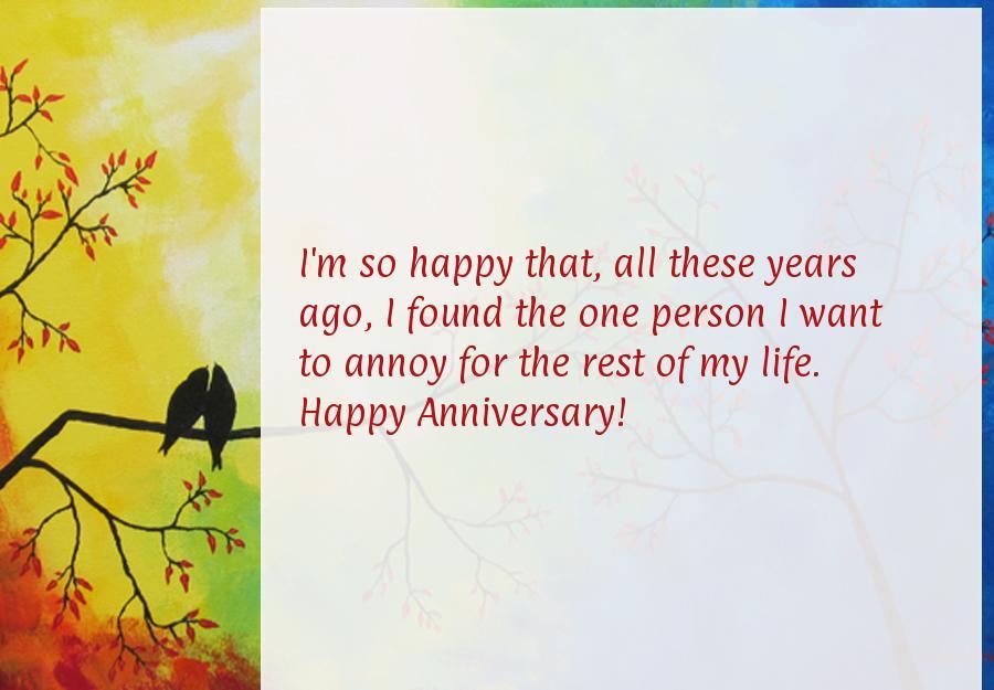Happy Work Anniversary Quotes. QuotesGram
