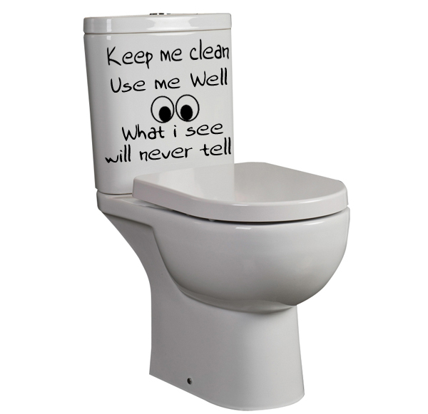 Cleanliness Quotes For Bathroom Quotesgram. Washroom Cleaning Quotes  amp  Cleaning The Bathroom Quotes Rukinet