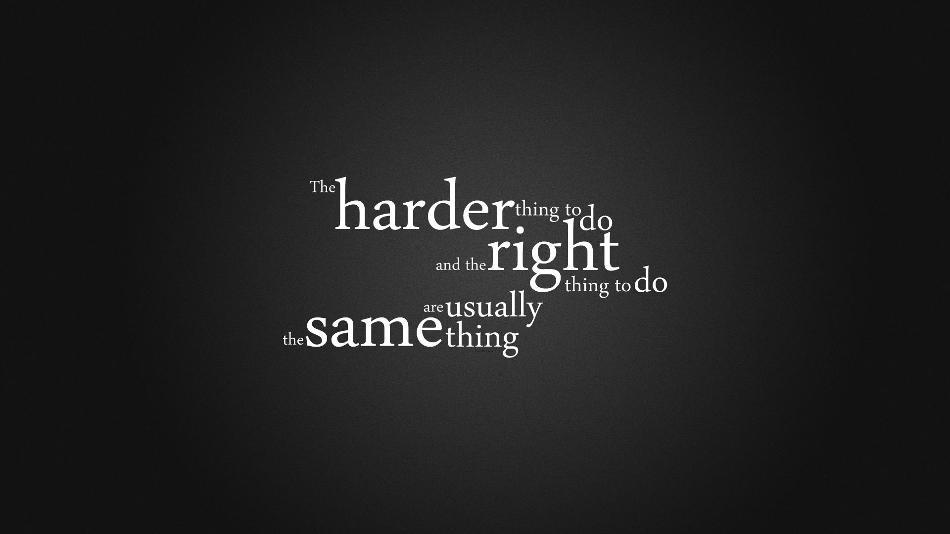 Inspirational Motivational Quotes Desktop Wallpaper