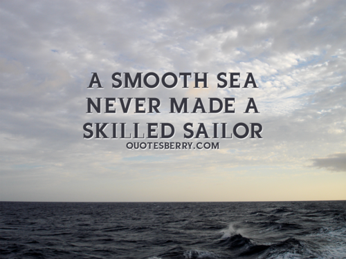 Sailing Quotes And Friendship Quotesgram: Sea Quotes Sailors Quotes. QuotesGram