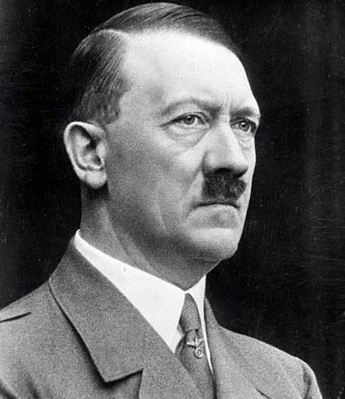 Republican Quotes About Hitler. QuotesGram
